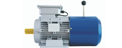 What is an AC Motor and How Does It Work?