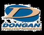 Dongan Transformers