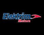 Elektrim-Motors