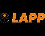 Lapp Group
