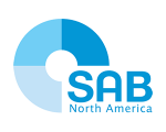 SAB North America