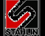 Stahlin Non-Metallic Enclosures