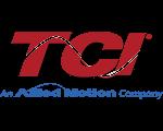 TCI, LLC