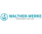 Walther Electric copy